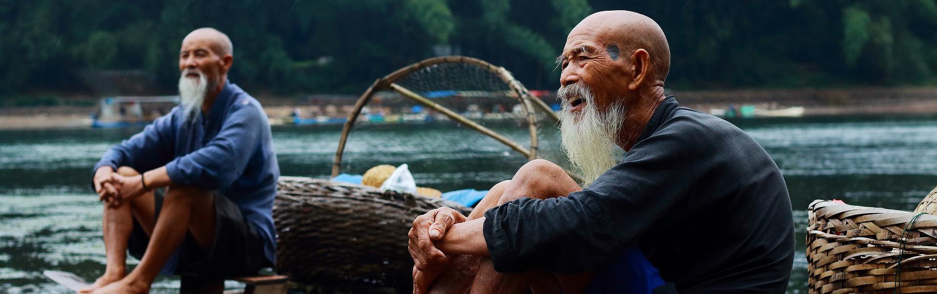 fisherman-1863914_1920.jpg