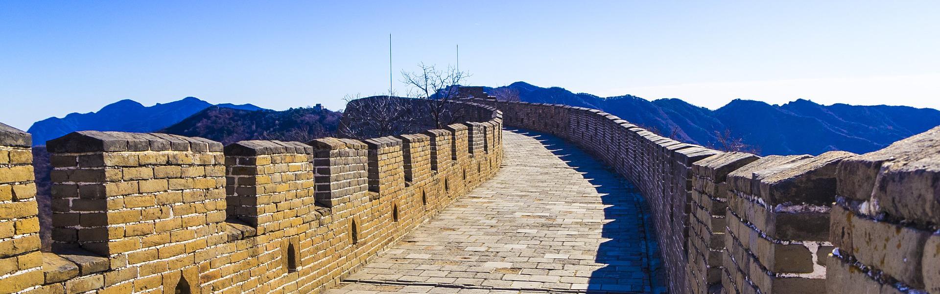 china-2097075_1920.jpg
